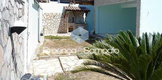 FOTO7 - Casa em Condomínio 4 quartos à venda Lauro de Freitas,BA - R$ 395.000 - PSCN40090 - 9