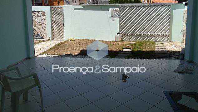FOTO8 - Casa em Condomínio 4 quartos à venda Lauro de Freitas,BA - R$ 395.000 - PSCN40090 - 10