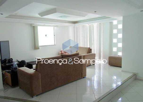 FOTO9 - Casa em Condomínio 4 quartos à venda Lauro de Freitas,BA - R$ 395.000 - PSCN40090 - 11