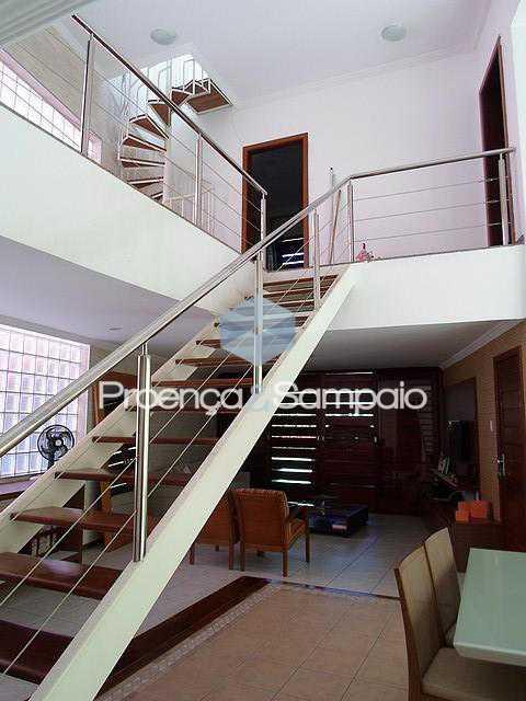 FOTO1 - Casa em Condomínio 3 quartos à venda Lauro de Freitas,BA - R$ 630.000 - PSCN30005 - 3