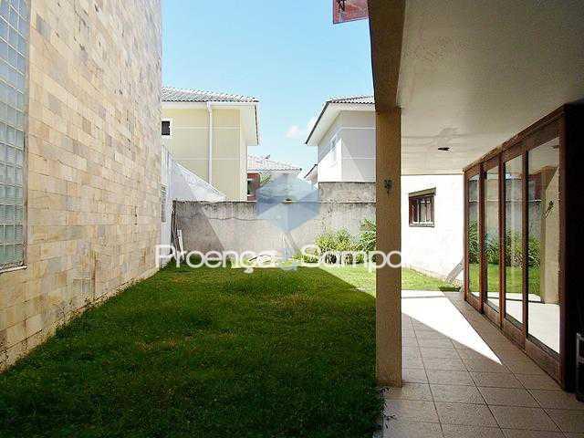 FOTO10 - Casa em Condomínio 3 quartos à venda Lauro de Freitas,BA - R$ 630.000 - PSCN30005 - 12