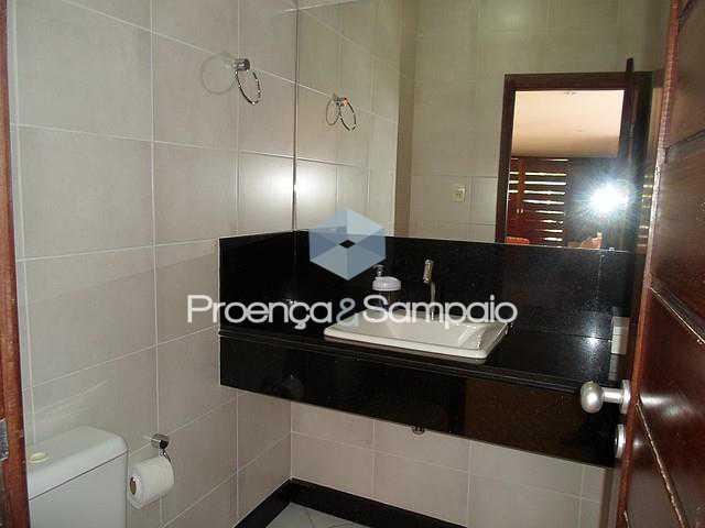 FOTO11 - Casa em Condomínio 3 quartos à venda Lauro de Freitas,BA - R$ 630.000 - PSCN30005 - 13