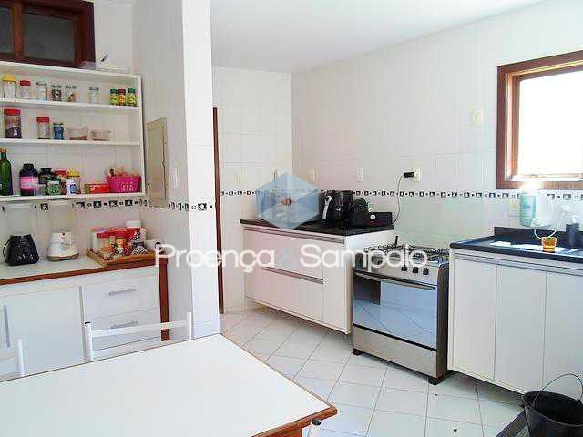 FOTO12 - Casa em Condomínio 3 quartos à venda Lauro de Freitas,BA - R$ 630.000 - PSCN30005 - 14
