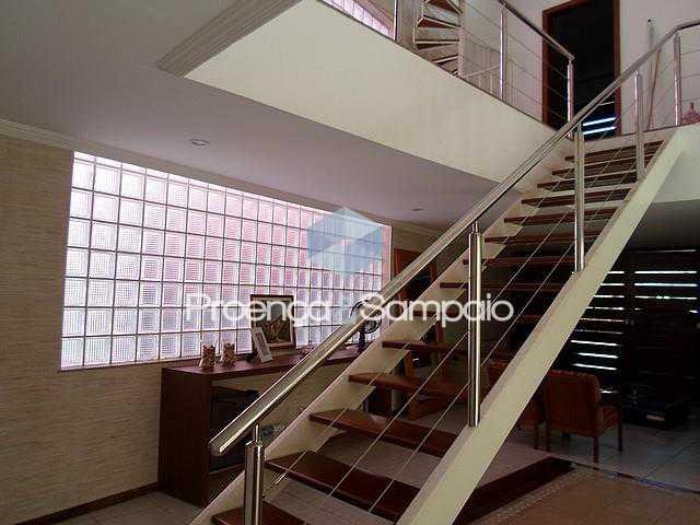 FOTO13 - Casa em Condomínio 3 quartos à venda Lauro de Freitas,BA - R$ 630.000 - PSCN30005 - 15