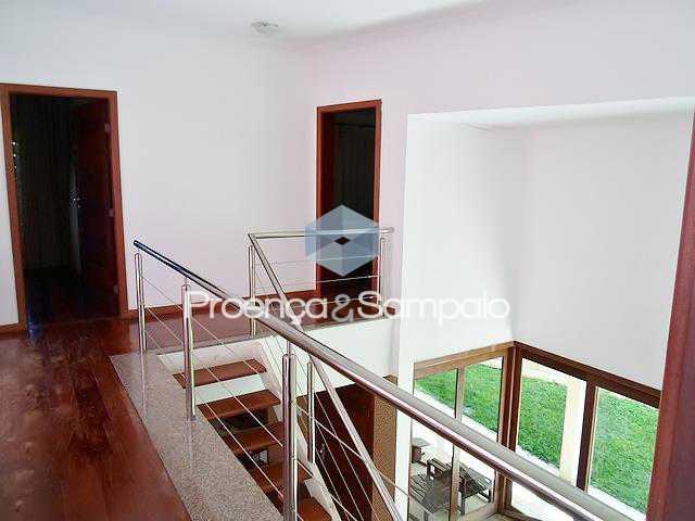 FOTO14 - Casa em Condomínio 3 quartos à venda Lauro de Freitas,BA - R$ 630.000 - PSCN30005 - 16