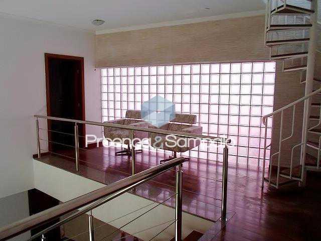FOTO15 - Casa em Condomínio 3 quartos à venda Lauro de Freitas,BA - R$ 630.000 - PSCN30005 - 17