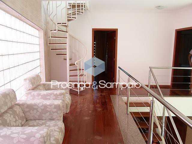 FOTO16 - Casa em Condomínio 3 quartos à venda Lauro de Freitas,BA - R$ 630.000 - PSCN30005 - 18