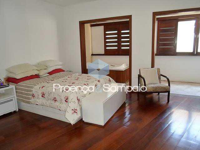 FOTO17 - Casa em Condomínio 3 quartos à venda Lauro de Freitas,BA - R$ 630.000 - PSCN30005 - 19
