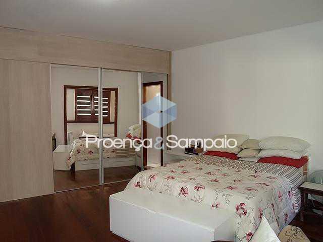 FOTO20 - Casa em Condomínio 3 quartos à venda Lauro de Freitas,BA - R$ 630.000 - PSCN30005 - 22
