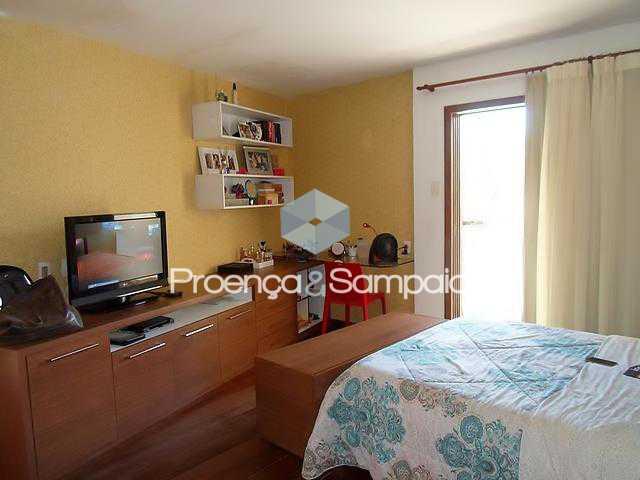 FOTO21 - Casa em Condomínio 3 quartos à venda Lauro de Freitas,BA - R$ 630.000 - PSCN30005 - 23