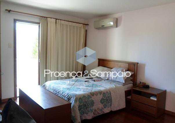 FOTO22 - Casa em Condomínio 3 quartos à venda Lauro de Freitas,BA - R$ 630.000 - PSCN30005 - 24