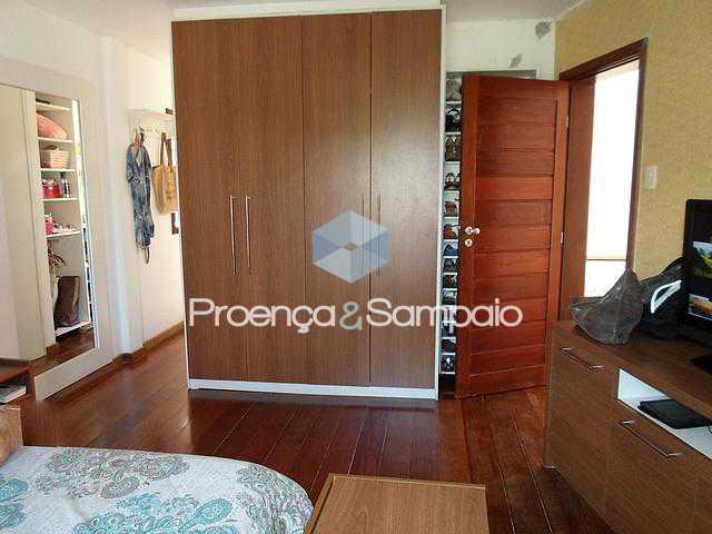 FOTO24 - Casa em Condomínio 3 quartos à venda Lauro de Freitas,BA - R$ 630.000 - PSCN30005 - 26