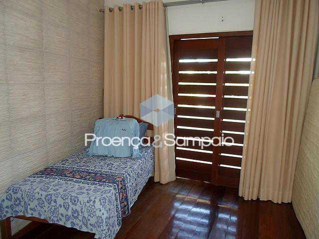 FOTO25 - Casa em Condomínio 3 quartos à venda Lauro de Freitas,BA - R$ 630.000 - PSCN30005 - 27