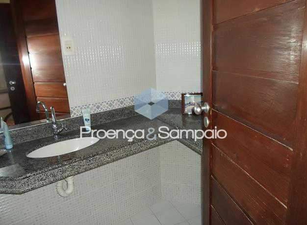 FOTO26 - Casa em Condomínio 3 quartos à venda Lauro de Freitas,BA - R$ 630.000 - PSCN30005 - 28