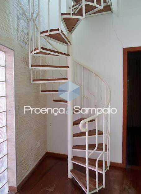 FOTO27 - Casa em Condomínio 3 quartos à venda Lauro de Freitas,BA - R$ 630.000 - PSCN30005 - 29