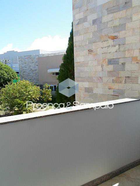 FOTO28 - Casa em Condomínio 3 quartos à venda Lauro de Freitas,BA - R$ 630.000 - PSCN30005 - 30