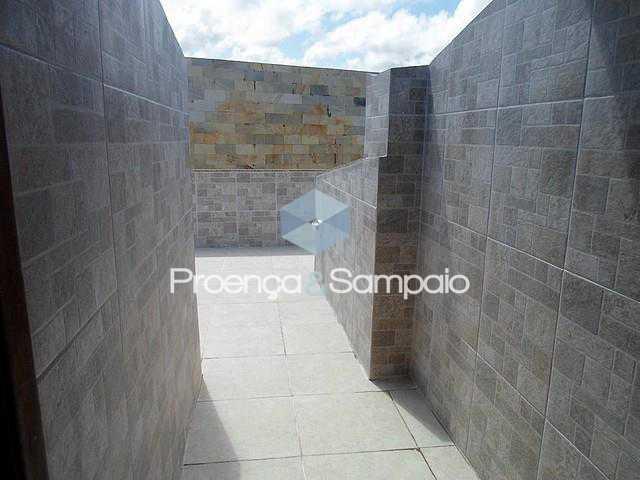 FOTO29 - Casa em Condomínio 3 quartos à venda Lauro de Freitas,BA - R$ 630.000 - PSCN30005 - 31