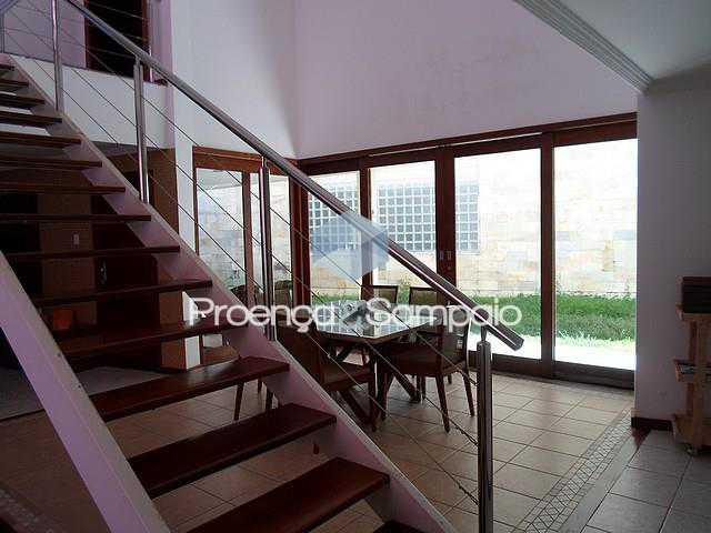 FOTO3 - Casa em Condomínio 3 quartos à venda Lauro de Freitas,BA - R$ 630.000 - PSCN30005 - 5
