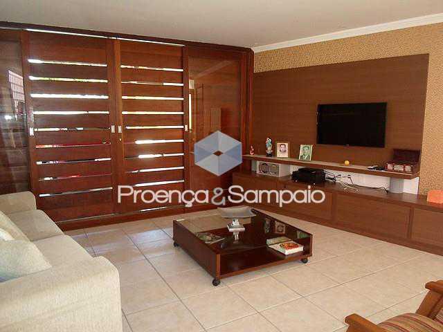 FOTO4 - Casa em Condomínio 3 quartos à venda Lauro de Freitas,BA - R$ 630.000 - PSCN30005 - 6