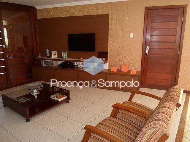 FOTO6 - Casa em Condomínio 3 quartos à venda Lauro de Freitas,BA - R$ 630.000 - PSCN30005 - 8