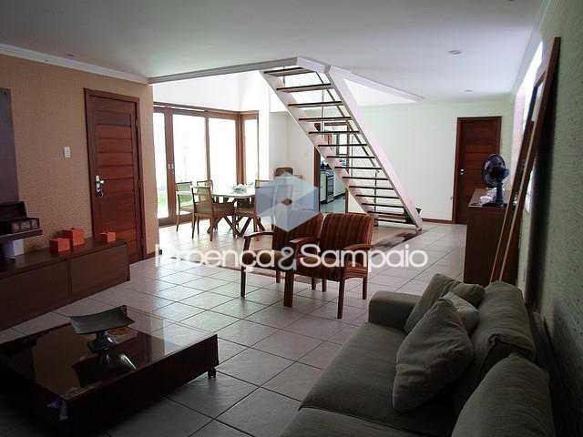 FOTO7 - Casa em Condomínio 3 quartos à venda Lauro de Freitas,BA - R$ 630.000 - PSCN30005 - 9