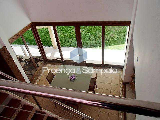 FOTO8 - Casa em Condomínio 3 quartos à venda Lauro de Freitas,BA - R$ 630.000 - PSCN30005 - 10