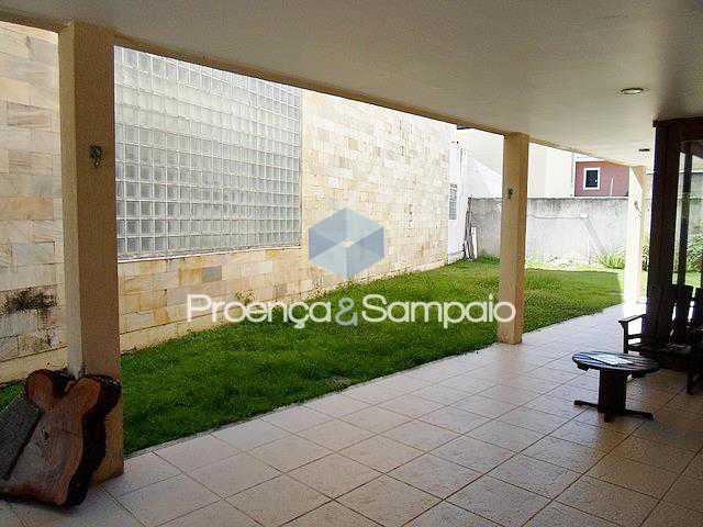 FOTO9 - Casa em Condomínio 3 quartos à venda Lauro de Freitas,BA - R$ 630.000 - PSCN30005 - 11