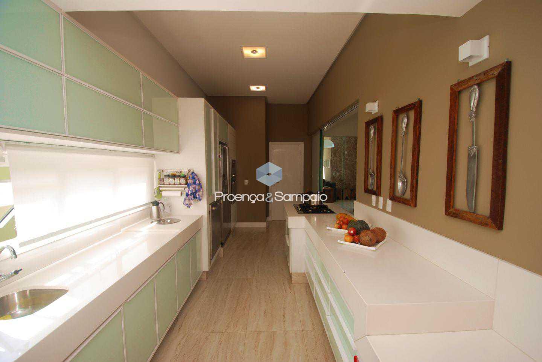 FOTO13 - Casa em Condomínio 4 quartos à venda Camaçari,BA - R$ 1.950.000 - PSCN40026 - 15