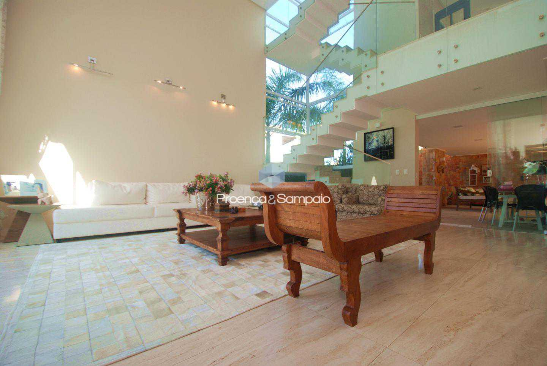 FOTO15 - Casa em Condomínio 4 quartos à venda Camaçari,BA - R$ 1.950.000 - PSCN40026 - 17