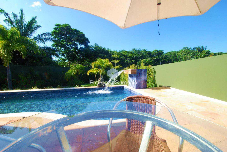 FOTO2 - Casa em Condomínio 4 quartos à venda Camaçari,BA - R$ 1.950.000 - PSCN40026 - 4