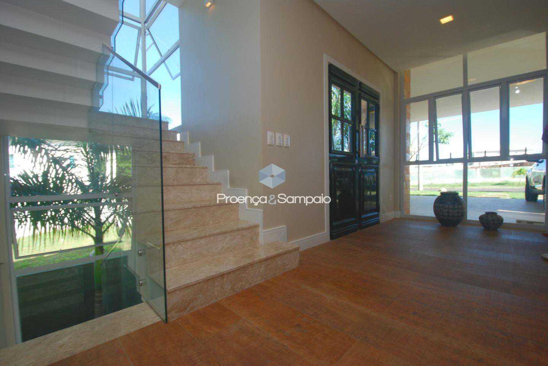 FOTO21 - Casa em Condomínio 4 quartos à venda Camaçari,BA - R$ 1.950.000 - PSCN40026 - 23