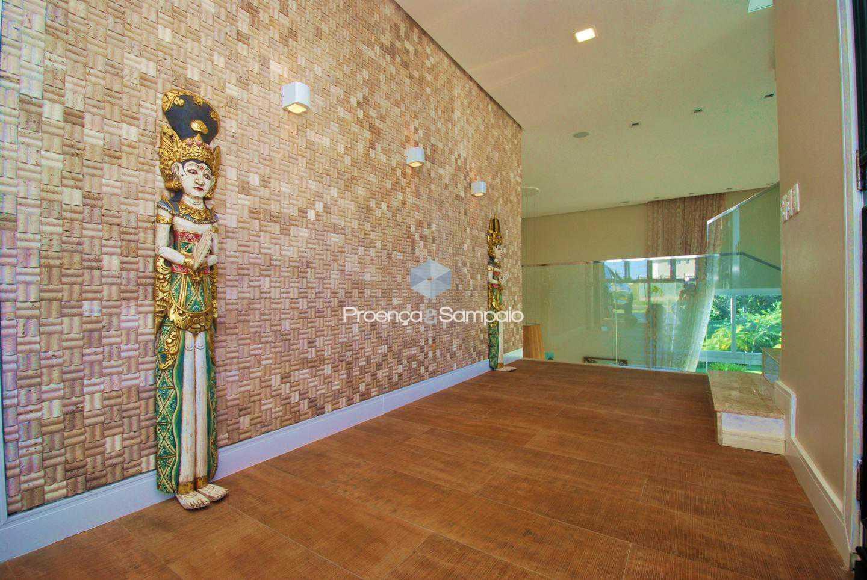 FOTO22 - Casa em Condomínio 4 quartos à venda Camaçari,BA - R$ 1.950.000 - PSCN40026 - 24