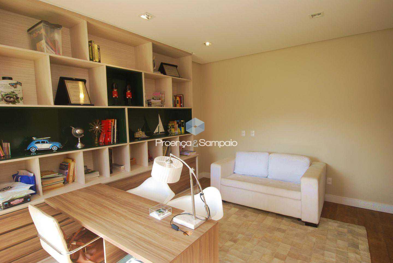 FOTO25 - Casa em Condomínio 4 quartos à venda Camaçari,BA - R$ 1.950.000 - PSCN40026 - 27