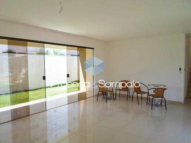 FOTO10 - Casa em Condomínio 4 quartos à venda Lauro de Freitas,BA - R$ 650.000 - PSCN40004 - 12