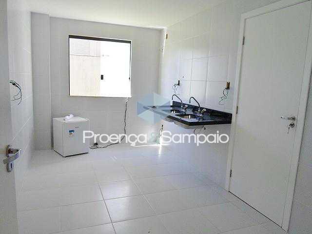 FOTO11 - Casa em Condomínio 4 quartos à venda Lauro de Freitas,BA - R$ 650.000 - PSCN40004 - 13