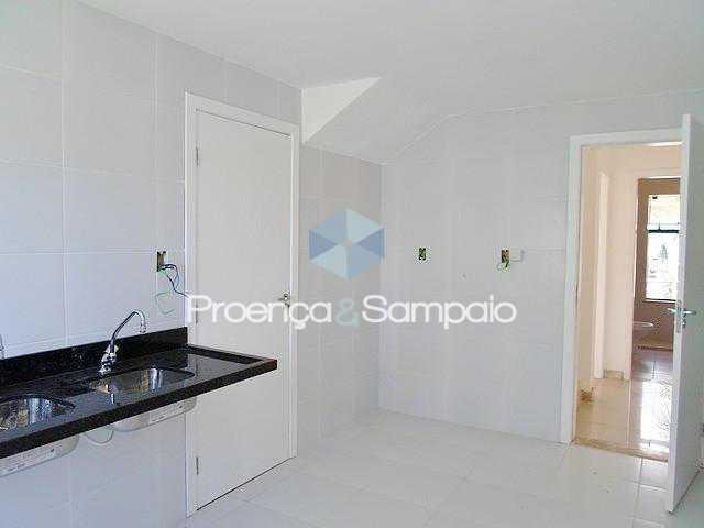 FOTO12 - Casa em Condomínio 4 quartos à venda Lauro de Freitas,BA - R$ 650.000 - PSCN40004 - 14