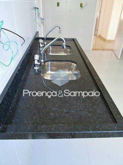 FOTO13 - Casa em Condomínio 4 quartos à venda Lauro de Freitas,BA - R$ 650.000 - PSCN40004 - 15