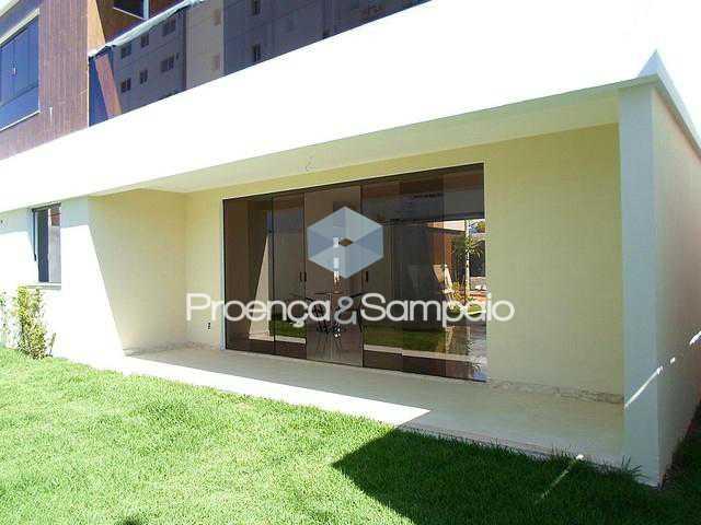 FOTO4 - Casa em Condomínio 4 quartos à venda Lauro de Freitas,BA - R$ 650.000 - PSCN40004 - 6