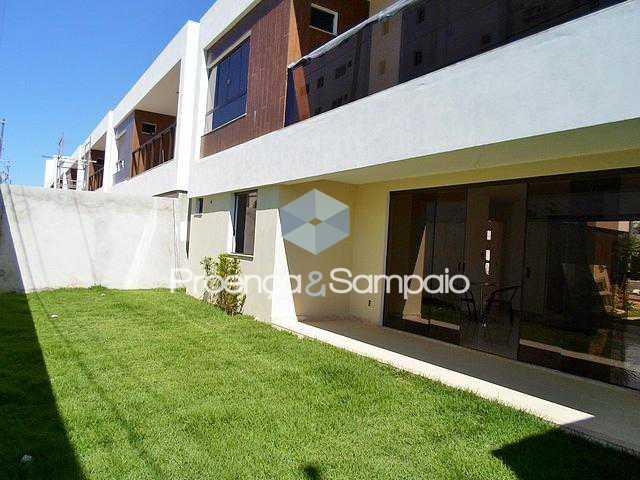 FOTO5 - Casa em Condomínio 4 quartos à venda Lauro de Freitas,BA - R$ 650.000 - PSCN40004 - 7
