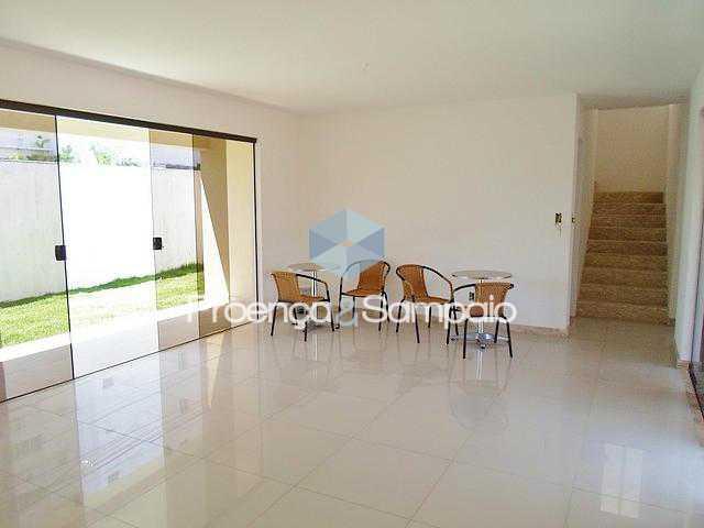 FOTO6 - Casa em Condomínio 4 quartos à venda Lauro de Freitas,BA - R$ 650.000 - PSCN40004 - 8