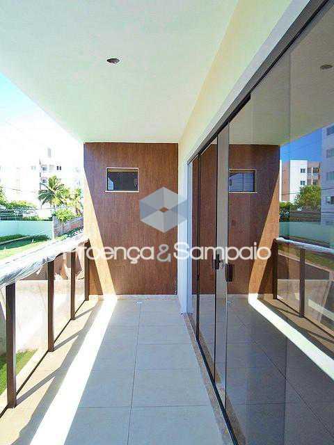 FOTO8 - Casa em Condomínio 4 quartos à venda Lauro de Freitas,BA - R$ 650.000 - PSCN40004 - 10