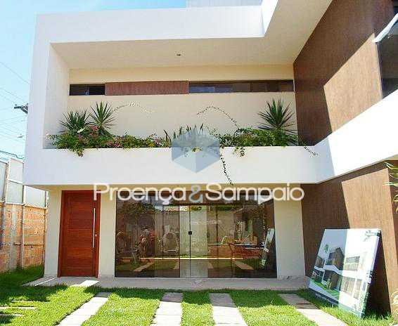 FOTO9 - Casa em Condomínio 4 quartos à venda Lauro de Freitas,BA - R$ 650.000 - PSCN40004 - 11