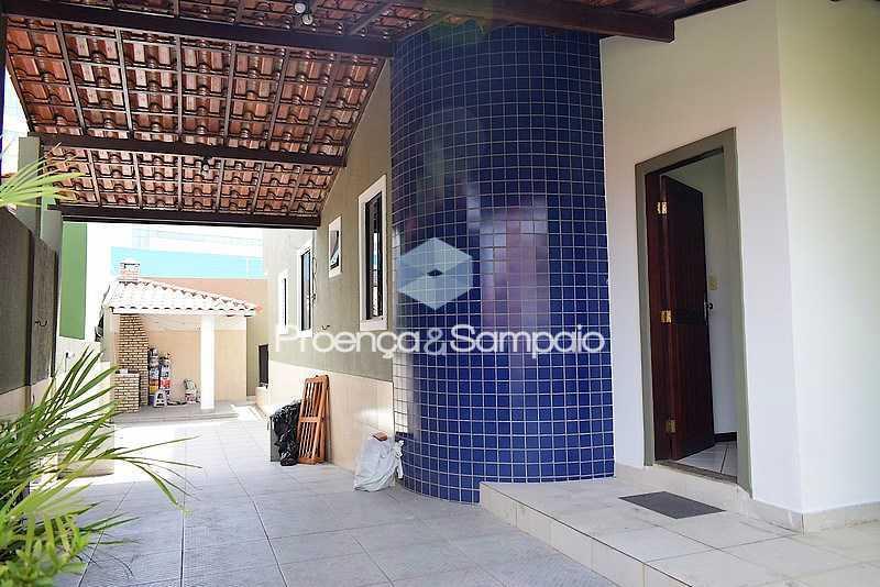Image0011 - Casa em Condomínio 4 quartos à venda Lauro de Freitas,BA - R$ 650.000 - PSCN40003 - 5