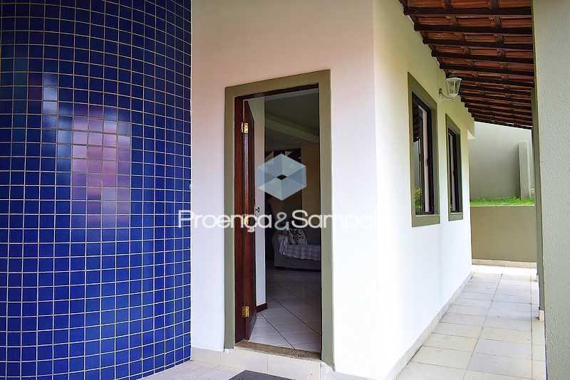 Image0012 - Casa em Condomínio 4 quartos à venda Lauro de Freitas,BA - R$ 650.000 - PSCN40003 - 6
