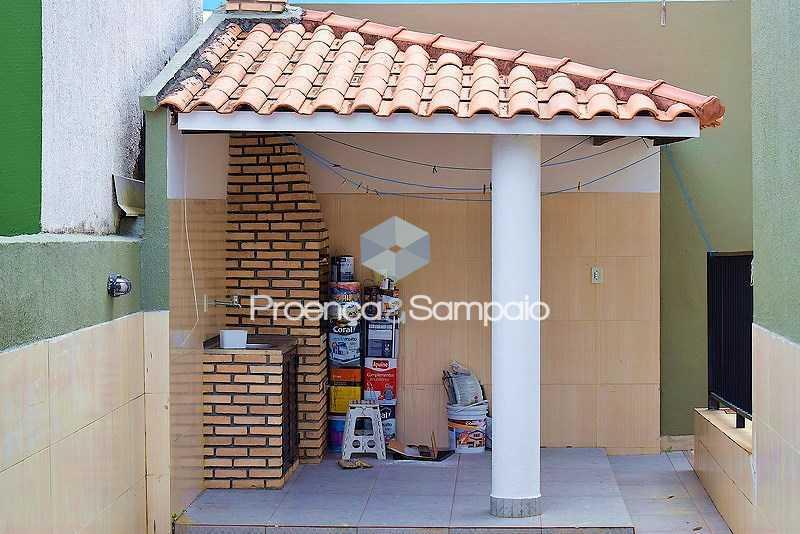 Image0013 - Casa em Condomínio 4 quartos à venda Lauro de Freitas,BA - R$ 650.000 - PSCN40003 - 7