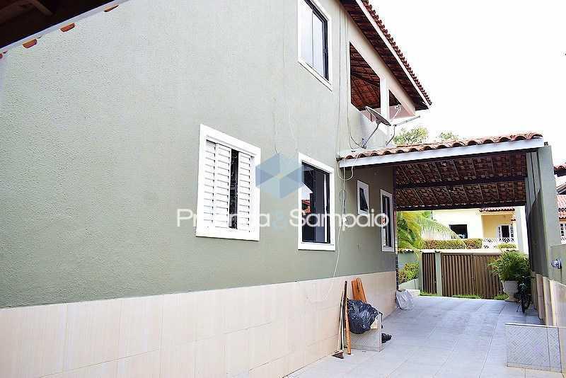 Image0014 - Casa em Condomínio 4 quartos à venda Lauro de Freitas,BA - R$ 650.000 - PSCN40003 - 8