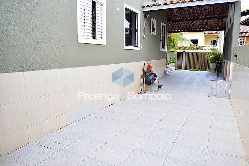 Image0015 - Casa em Condomínio 4 quartos à venda Lauro de Freitas,BA - R$ 650.000 - PSCN40003 - 9