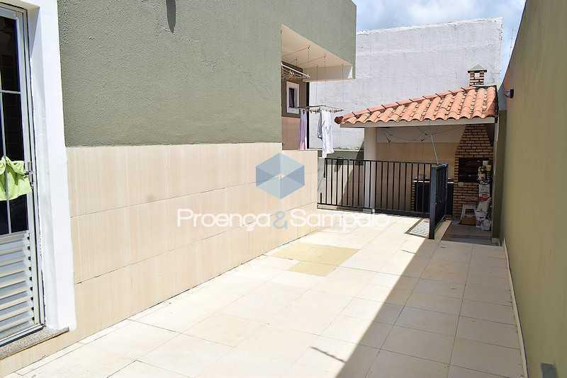 Image0018 - Casa em Condomínio 4 quartos à venda Lauro de Freitas,BA - R$ 650.000 - PSCN40003 - 10