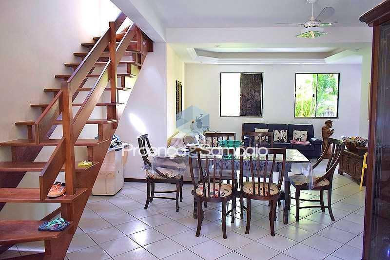 Image0022 - Casa em Condomínio 4 quartos à venda Lauro de Freitas,BA - R$ 650.000 - PSCN40003 - 12