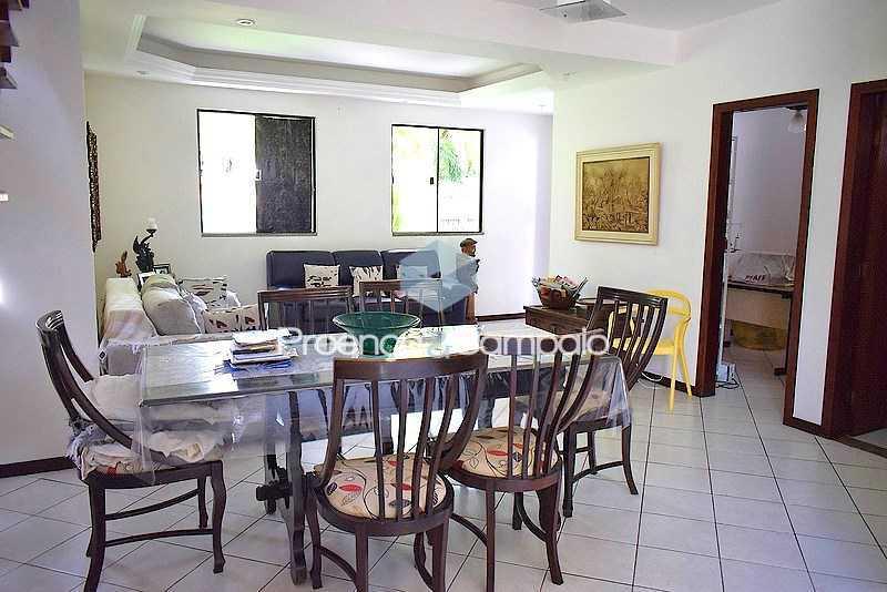 Image0023 - Casa em Condomínio 4 quartos à venda Lauro de Freitas,BA - R$ 650.000 - PSCN40003 - 13